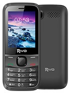 Rivo Jaguar J515 Price in Pakistan