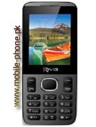 Rivo NEO N310 Price in Pakistan