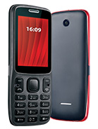 Rivo Neo N320 Price in Pakistan