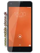 Rivo Phantom PZ10 Price in Pakistan