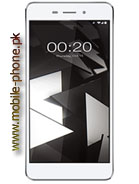 Rivo Phantom PZ20 Price in Pakistan