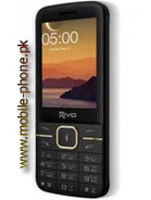 Rivo Sapphire S500 Price in Pakistan