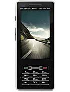 Sagem P9522 Porsche Price in Pakistan