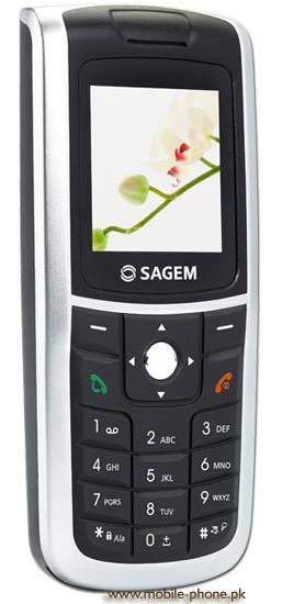 Sagem my210x Price in Pakistan