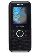 Sagem my231x Price in Pakistan