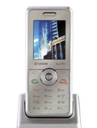 Sagem my419x Price in Pakistan