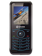 Sagem my421x Price in Pakistan