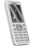 Sagem my521x Price in Pakistan