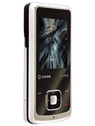 Sagem my721z Price in Pakistan
