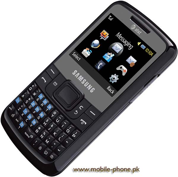 Samsung A177 Mobile Pictures