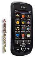 Samsung A817 Solstice II Price in Pakistan