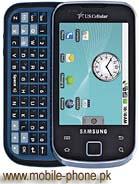 Samsung Acclaim Price in Pakistan