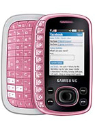 Samsung B3310 Price in Pakistan