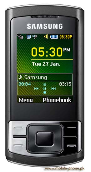 for samsung c3050 free download