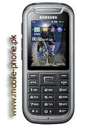 Nokia 3310 buy online 2019