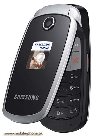 free software download for mobile samsung