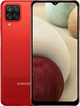Samsung Galaxy A12 Nacho Price in Pakistan