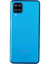 Samsung Galaxy A12s Price in Pakistan