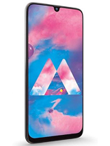 Samsung Galaxy A40s Pictures