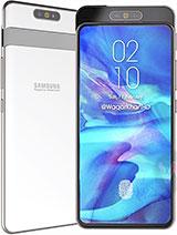 Samsung Galaxy A90 Price in Pakistan