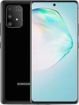Samsung Galaxy A91 Price in Pakistan