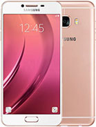 Samsung Galaxy C7 Price in Pakistan