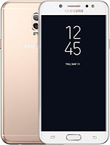 Image result for Galaxy C7 2017