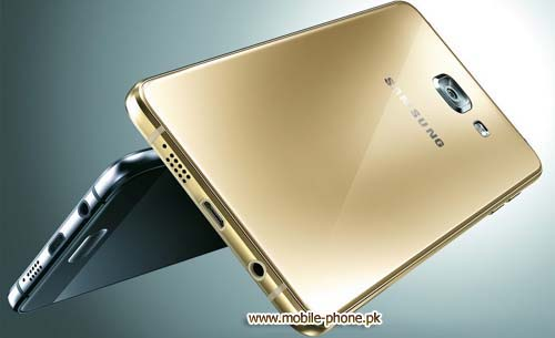 Samsung Galaxy C7 Mobile Pictures Mobile Phonepk
