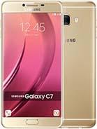 Samsung Galaxy C9 Price in Pakistan