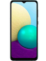 Samsung Galaxy E02 Price in Pakistan