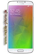 Samsung Galaxy F Price in Pakistan