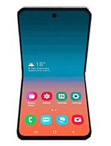Samsung Galaxy Fold 2 Price in Pakistan