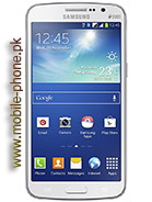 Samsung Galaxy Grand 2 Price in Pakistan