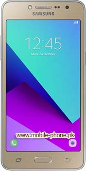 Samsung Galaxy Grand Prime Plus Mobile Pictures Mobile Phone Pk