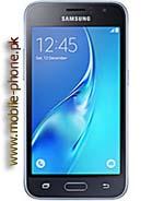 Samsung Galaxy J1 2016 Price in Pakistan