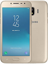Samsung Galaxy Grand Prime Pro Pictures