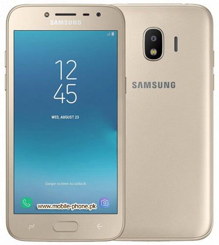 Samsung Galaxy Grand Prime Pro