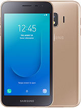 Samsung Galaxy J2 Core Price in Pakistan