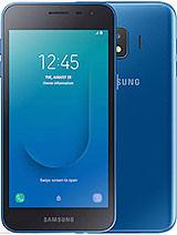 Samsung Galaxy J2 Core 2020 Price in Pakistan