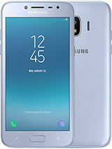 Samsung Galaxy J2 Pro 2019 Price in Pakistan