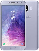 Samsung Galaxy J4 Price in Pakistan