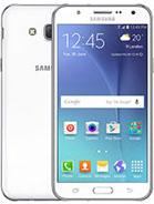 Samsung Galaxy J5 2016 Price in Pakistan