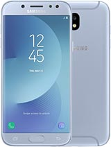Samsung Galaxy J5 2017 Price in Pakistan
