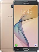 Samsung Galaxy J5 Prime Pictures