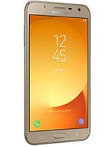 Samsung Galaxy J7 Core 3GB Price in Pakistan