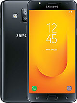 Samsung Galaxy J7 Duo Pictures