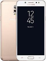 Samsung Galaxy J7 Plus Price in Pakistan