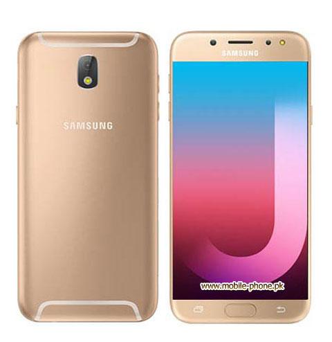 Jual Handphone Terbaru dan Terbaik, Harga Hp Samsung