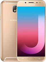 Samsung Galaxy J7 Pro 64GB Price in Pakistan