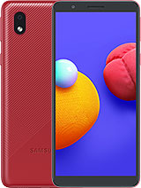 Samsung Galaxy M01 Core Price in Pakistan